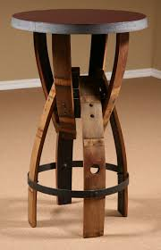 kitchen stools ikea bar stool ikea wine barrel stave furniture bar stool ikea wine barrel stave furniture bar height table stool