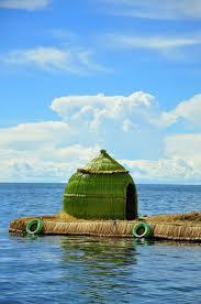 Lake Titicaca Map Best 25 Lake Titicaca Ideas On Pinterest Peru Machu Picchu