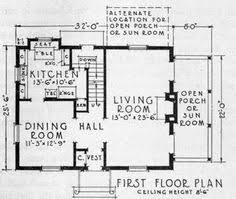 what is open floor plan center colonial house open floor plan vipp be2ee23d56f1