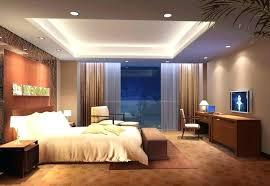 Bedroom Recessed Lighting Ideas Bedroom Recessed Lighting Ideas Recessed Lighting In A Headboard