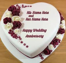 wedding wishes name http www happyanniversarywishes quotes images we bring you