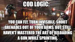 Funny Call Of Duty Memes - funny call of duty memes 28 images 25 hilarious call of duty