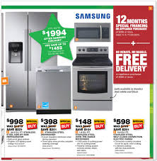black friday specials at home depot home depot black friday appliance ad
