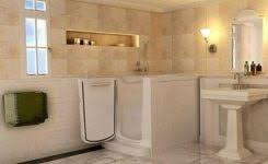 universal bathroom design universal bathroom design handicapped accessible universal design
