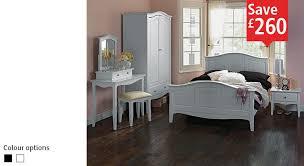 Schreiber Bedroom Furniture Schreiber Bedroom Furniture At Argos Functionalities Net