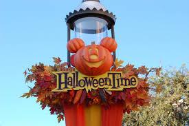 disneyland halloween u2013 disney forever