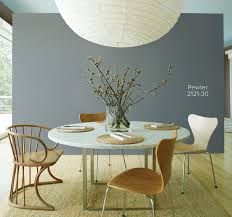 Great Dining Room Colors Dining Room Ideas Inspiration Benjamin