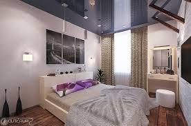 Blue And Purple Bedroom Fresh Bedrooms Decor Ideas - Blue and purple bedroom ideas