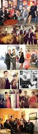 59 best 1960 u0027s party images on pinterest christmas parties