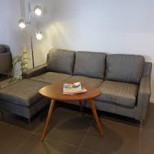 petit canapé pour studio petit canape pour studio homeezy