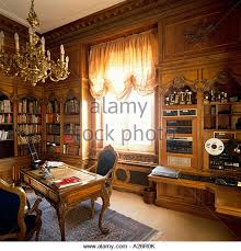 posh home interior posh office interiors stock photos posh office interiors stock