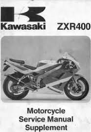 kawasaki automobile zxr400 pdf user u0027s manual free download u0026 preview