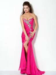 hot pink dress hot pink dresses for women kzdress
