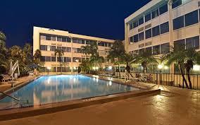 Comfort Inn Miami Airport Hotel Days Miami Int Airport Fl Booking Com