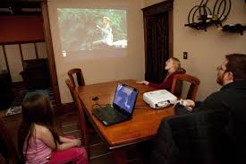 epson home theater epson powerlite home cinema 600 3lcd projector makes home movies