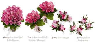 wedding flowers packages packages royer s flowers and gifts flowers plants and gifts