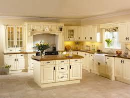 replacement kitchen cabinet doors nottingham are replacement kitchen doors a viable alternative