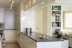 küche industriedesign elegante spektakuläre küche in spektakulären hauptdekor anordnung