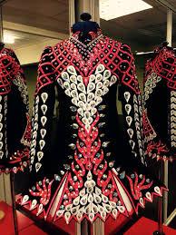 288 best irish dance dresses black images on pinterest irish