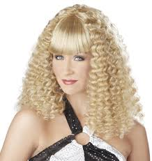 halloween costumes blonde wig homemade halloween costumes blonde wig nature wigs