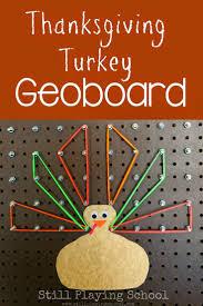 thanksgiving turkey geoboard thanksgiving turkey thanksgiving