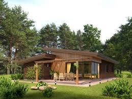 chalet houses 24 best chalet houses шале images on chalets homes