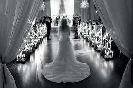 Wedding Church Decorations Church Decorations Wedding The Wedding Specialiststhe Wedding