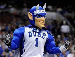 Duke Basketball Memes - lacrosse national chionship preview duke vs notre dame