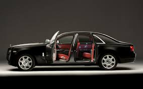 roll royce concept download 2012 rolls royce ghost six senses concept oumma city com
