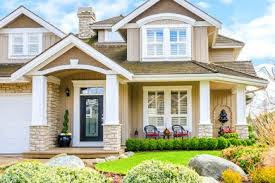 Exterior Home Repair - shiloh painting u0026 home services cleveland oh home improvements