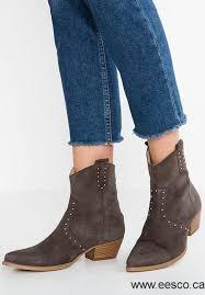 womens biker boots canada grey canada mentor shoes for cowboy biker boots grey