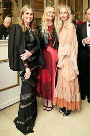 175 best aerin lauder images on pinterest style icons estee
