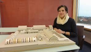 fh frankfurt architektur master studiengang architektur der fh ffmwww fh frankfurt de de