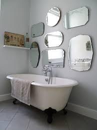 unique vintage bathroom design and concept the new way home decor vintage bathroom mirrors
