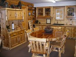kitchen western furniture rectangle kitchen table wooden kitchen