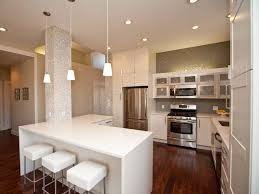 fitted kitchen design ideas 15 best fitted kitchen design ideas 22417 kitchen ideas