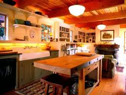 cabinet reclaimed kitchen cabinets amply for sale kitchen