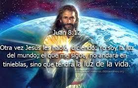 imagenes de jesus lindas fotos con frases de jesús imagenes cristianas