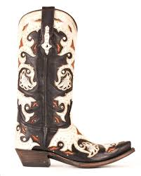 s boots country 80 best get on my images on cowboy boot country