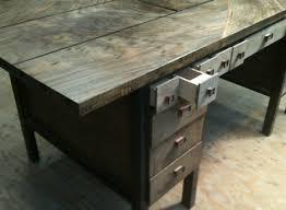 Computer Desk Woodworking Plans Free Corner Computer Desk Woodworking Plans Sore35sxe