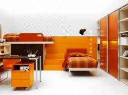 Best  Orange Teenage Bedroom Furniture Ideas On Pinterest - Bedroom furniture ideas for teenagers