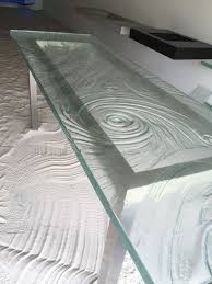 glass countertops the glass shoppe a division of builders glass