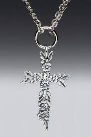 Best Cross - cross necklace award vote for the best cross necklace