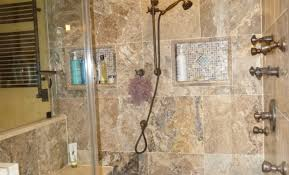 shower winsome two handle shower faucet bronze horrifying two