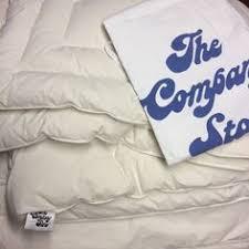 Northern Lights Comforters Restoration Hardware Baby U0026 Child Two 2 Duvet Covers Washed