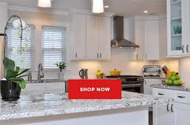Rta Kitchen Cabinets Wholesale by Rta Kitchen Cabinets Art Galleries In Kitchen Cabinets Online