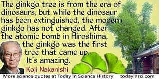 dinosaur quotes 23 quotes on dinosaur science quotes