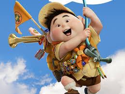 telemundo gets animated with 10 disney pixar titles animation