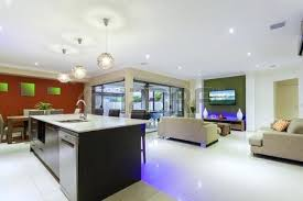 led lights for home interior led lights for home interior led interior home lights images led