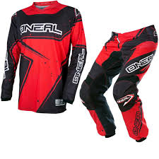 wulf motocross boots u orange kit new wulf motocross jersey and pants attack u
